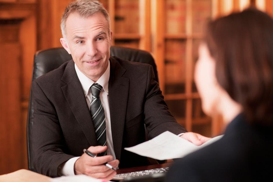 Джизирака Где можно бесплатно пообщаться с юристами часть