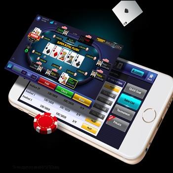 Мобильная версия азино — отзывы от бывалых игроков