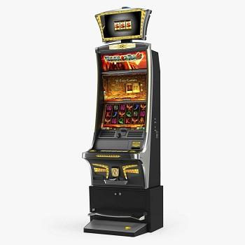 3д игровые машины на деньги уже доступны в лучшем клубе интрнета