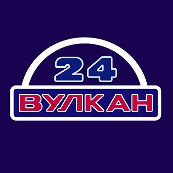 Игровой ресурс Вулкан 24: брендовый софт для любителей настоящего гемблинга